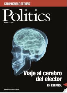 Politics Febrero/2010